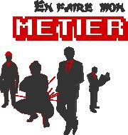 metiers